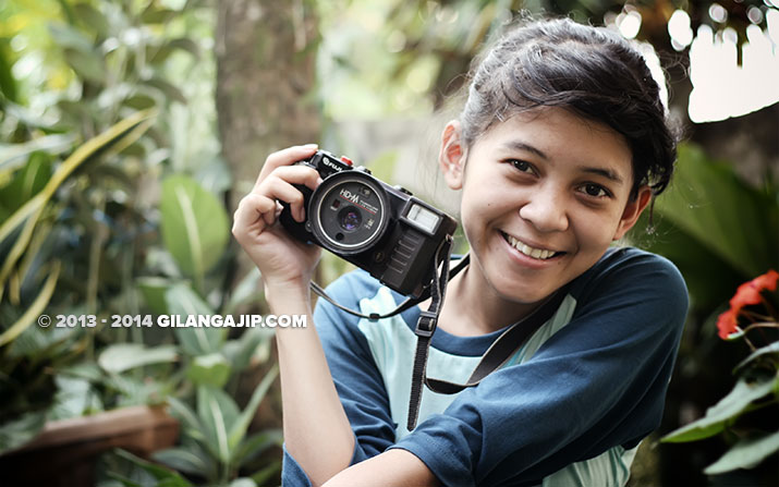 Kamera Adalah Alat Untuk Kegiatan Fotografi
