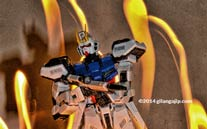 light-painting-fotografi-gundam-feature
