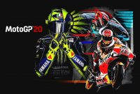 MotoGP 20 2020 PC Game