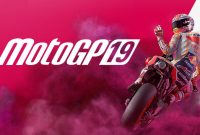 MotoGp 2019 PC Game