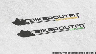 Biker-Outfit-Oeversee-Logo-Design.jpg