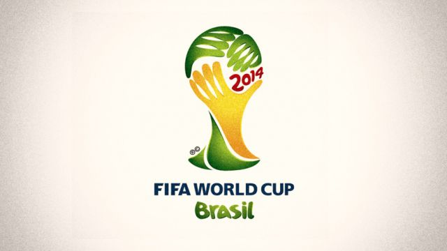 Final-Draw-Fifa-World-Cup-Brazil-20141.jpg