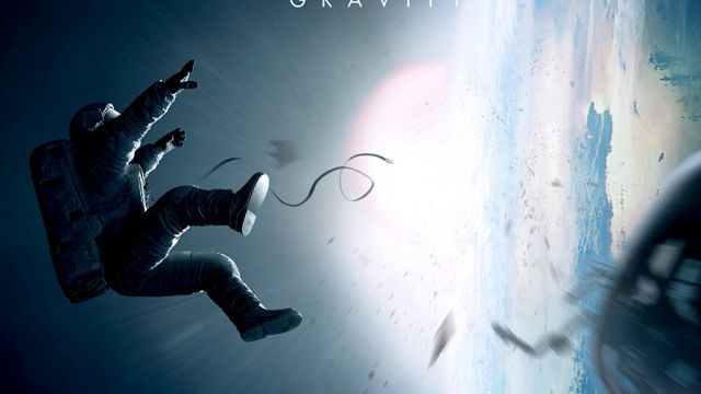Gravity-Movie-2013.jpg