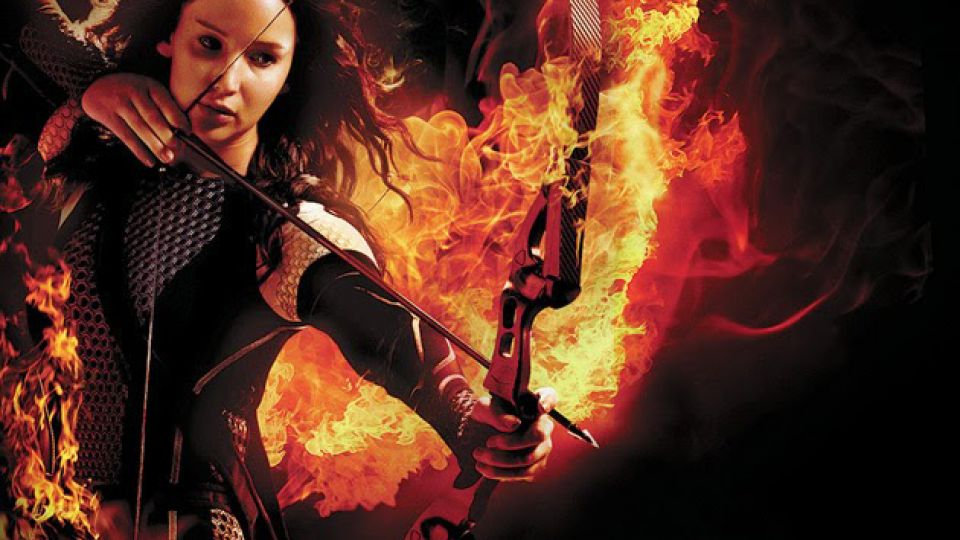 Hunger-Game-Catching-Fire.jpg