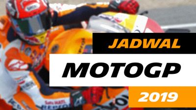 Jadwal-MotoGP-2019.jpg
