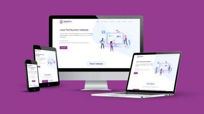 Jasa-Pembuatan-Website.jpg
