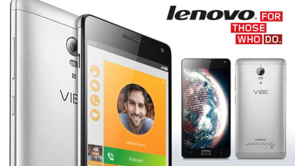 Lenovo-VIBE-P1-Octa-core-4G-smartphone.jpg