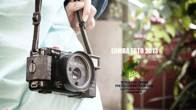 Lomba-foto-2013-tetra-pack-photo-competition2.jpg