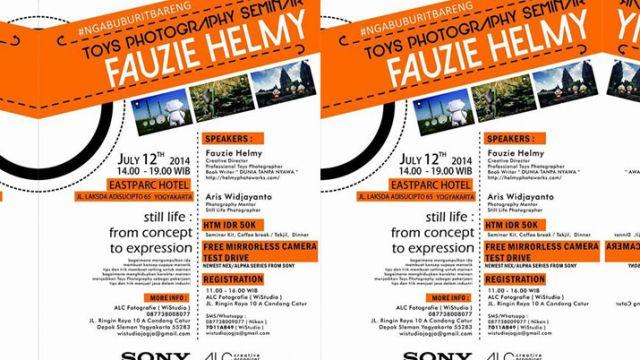 Toys-Photography-Seminar-by-Fauzie-Helmy.jpg