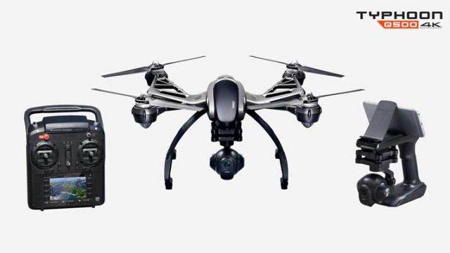 Yuneec-Typhoon-Q500-4K-Quadcopter-Drone-RC.jpg