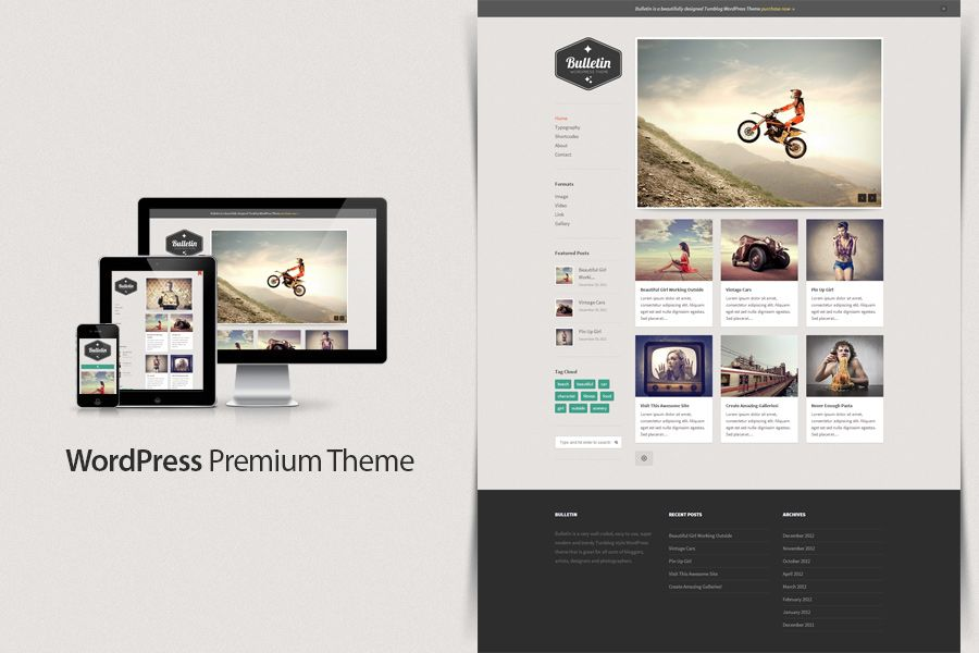 bulletin-premium-wordpress-theme.jpg