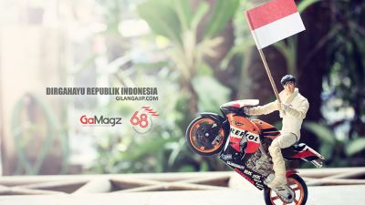 dirgahayu-kemerdekaan-republik-indonesia-68.jpg