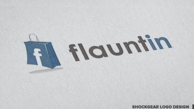 flauntin-logo-design.jpg