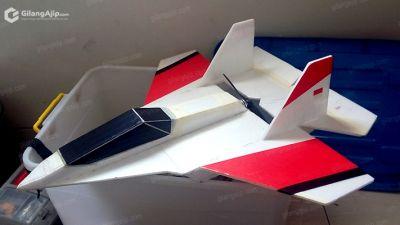 harga-komponen-pesawat-rc-jet-sederhana.jpg