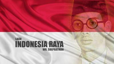lirik-lagu-indonesia-raya.jpg