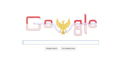 logo-google-hari-kemerdekaan-indonesia.jpg