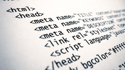 pengertian-html.jpg