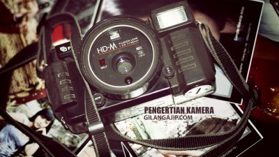 pengertian-kamera.jpg