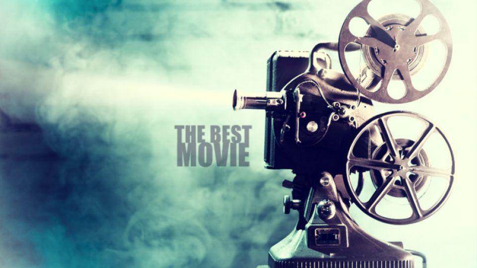 the-best-movie.jpg